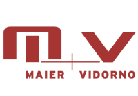 Business consultants for Maier+Vidorn India