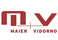 Maier+Vidorn India