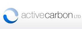 Active Carbon Ltd