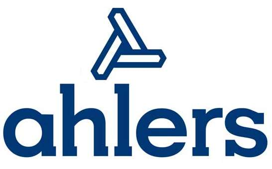 Alhers