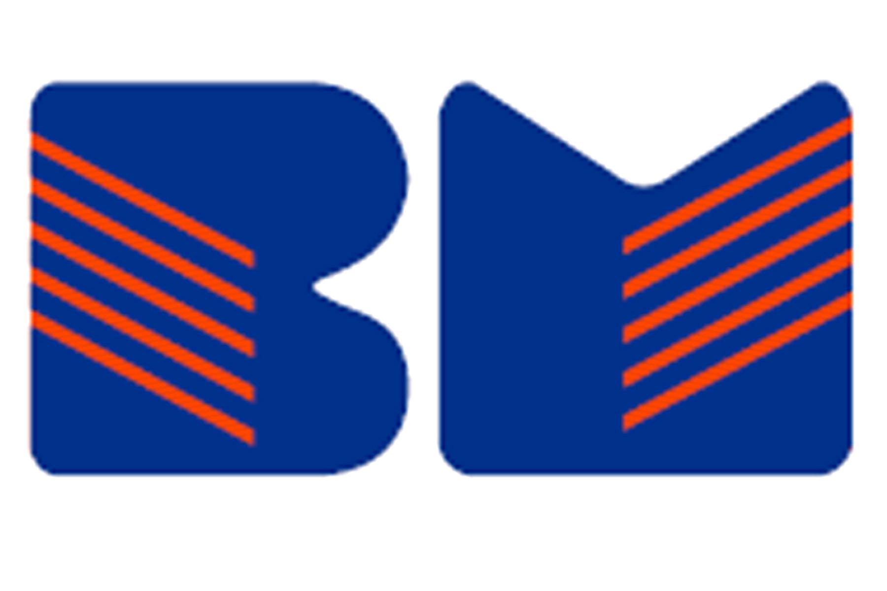 Bajaj Processpack Ltd