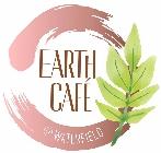 EarthCafe