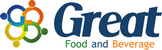 Great Food & Beverages India