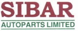 Sibar Auto Parts