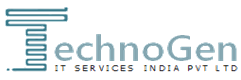 TechnoGen