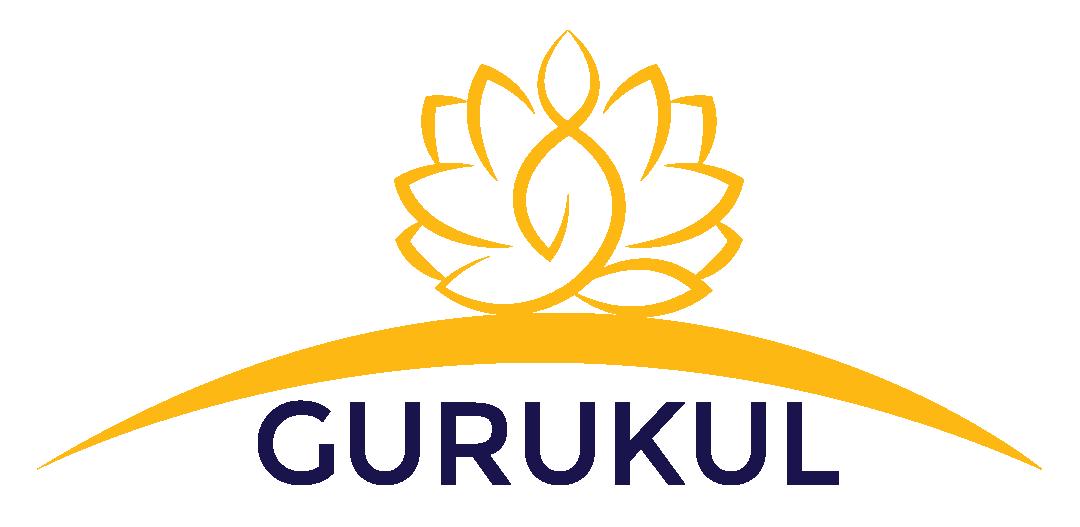 gurukul_yellow