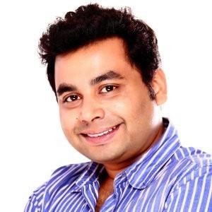 Vishnathan