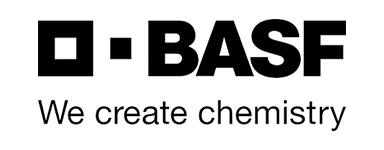 testomonial_logo