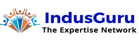 IndusGuru Resources