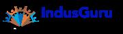IndusGuru Resources